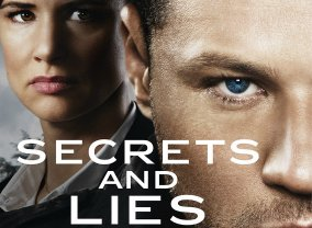 http://next-episode.net/tv-shows-images/big/secrets-and-lies.jpg