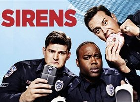 http://next-episode.net/tv-shows-images/big/sirens-2013.jpg