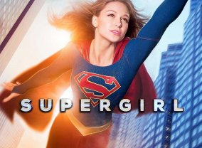 http://next-episode.net/tv-shows-images/big/supergirl.jpg