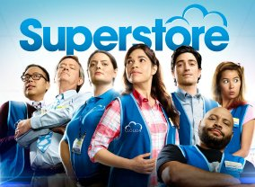 http://next-episode.net/tv-shows-images/big/superstore.jpg