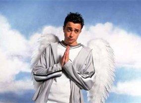 Teen Angel Episode 82
