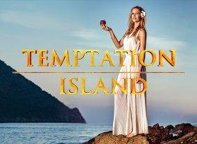 Temptation Island Tv