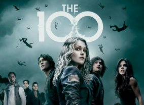 The 100 Episode Guide