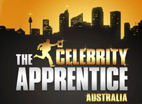 The Celebrity Apprentice Australia Season 3 Air Dates