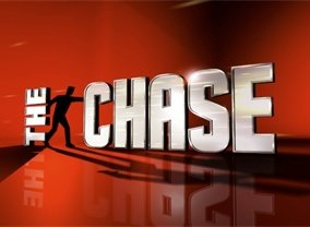 The Chase (2009)