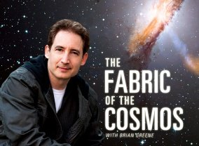 The fabric of the cosmos next episode for The fabric of the cosmos tv series