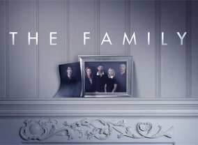 http://next-episode.net/tv-shows-images/big/the-family-us.jpg