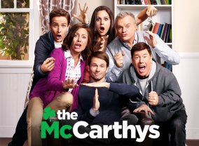 http://next-episode.net/tv-shows-images/big/the-mccarthys.jpg