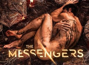 http://next-episode.net/tv-shows-images/big/the-messengers.jpg