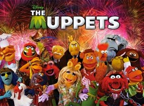 http://next-episode.net/tv-shows-images/big/the-muppets.jpg