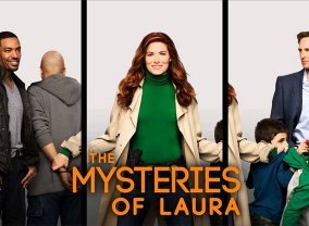 http://next-episode.net/tv-shows-images/big/the-mysteries-of-laura.jpg