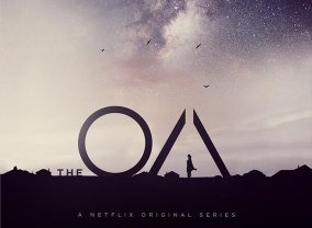 http://next-episode.net/tv-shows-images/big/the-oa.jpg