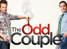 http://next-episode.net/tv-shows-images/big/the-odd-couple-2014.jpg