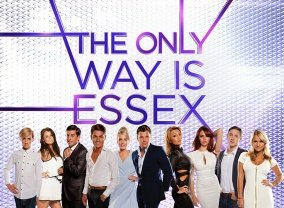 The only way is essex episodes galleries 81