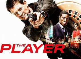 http://next-episode.net/tv-shows-images/big/the-player.jpg