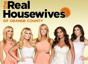 the real housewives of orange county season 8 episode 18 videobull