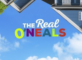 http://next-episode.net/tv-shows-images/big/the-real-oneals.jpg