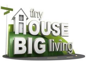 tiny house big living next episode. Black Bedroom Furniture Sets. Home Design Ideas
