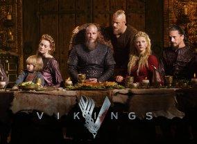 http://next-episode.net/tv-shows-images/big/vikings.jpg