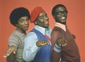 Whats Happening!! TV Series 19761979  IMDb