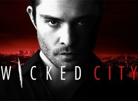 http://next-episode.net/tv-shows-images/big/wicked-city.jpg