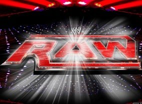 Download Free Wwe Raw Vs Smackdown 2011 Highly Compressed | Autos Post