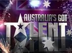 Australia's Got Talent