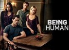 Being Human (US)