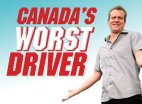 Canada's Worst Driver