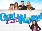 2x27 girl meets world 1x2 girl meets boy 1x1 girl meets world free 2x27 girl meets money 2x26 girl meets stem 2x25 girl meets the new year 2x24 girl meets belief.