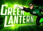 Green Lantern: The Animated Series