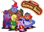 Gummi Bears