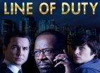 Line Of Duty