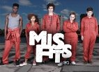 Misfits