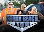 South Beach Tow