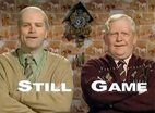 Still Game