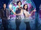The Good Witch (2015)