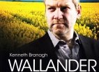 Wallander