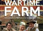 Wartime Farm