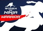 Women of Ninja Warrior