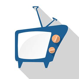 Recent TV Episodes - Next Episode