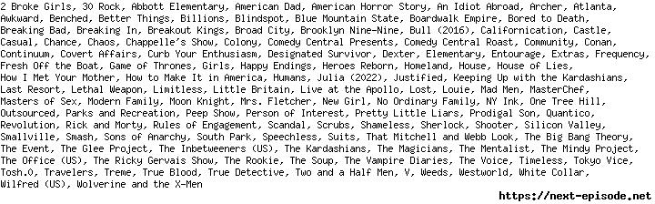 https://next-episode.net/sig/sig.php?alias=default&kk=cfbafbf559d03b29729c2e7c3307145e