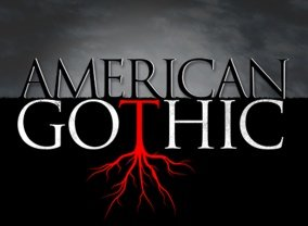 Summer Renew/Cancel - June 24: American Gothic is Certain to be Canceled