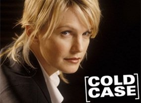 Cold Case TV Show Air Dates & Track Episodes - Next Episode