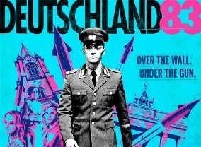 https://next-episode.net/tv-shows-images/big/deutschland-83.jpg