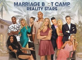 Marriage Boot Camp - Wikipedia
