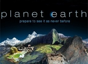 Planet Earth Trailer - TV-Trailers com