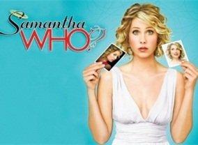 Samantha Who? Trailer - TV-Trailers com