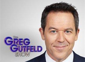 The Greg Gutfeld Show TV Show Air Dates & Track Episodes