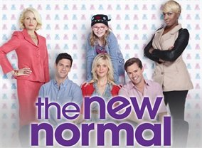 The New Normal Tv Show Air Dates Track Episodes Next Episode